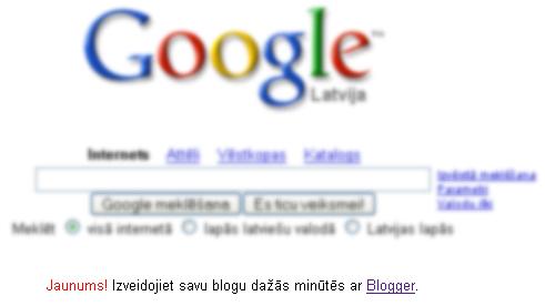 googgleblog.jpg