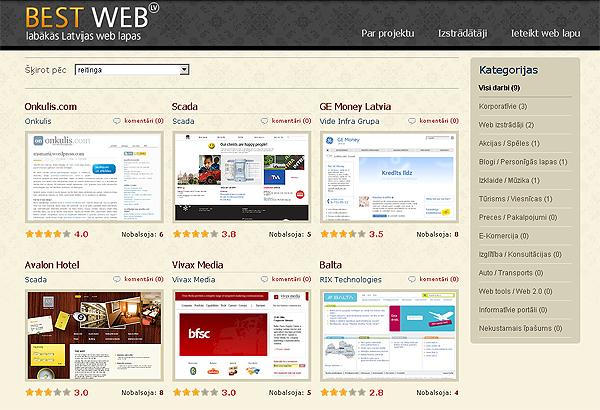 bestweblv.jpg