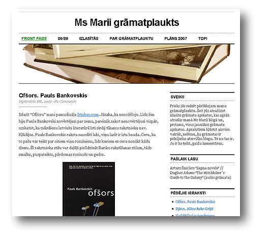 gramataswordpresscom.jpg