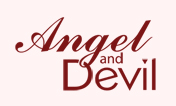 angel-and-devil.jpg