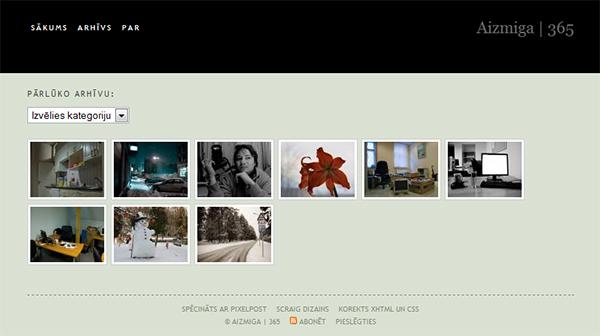 365-arhivs.jpg