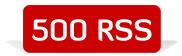 500-rss.jpg