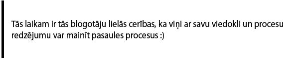 citats2.jpg