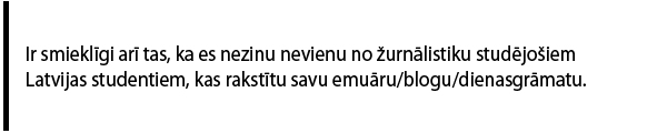 citats3.jpg