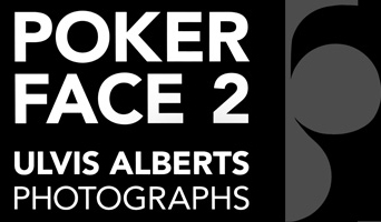 poker-face.jpg