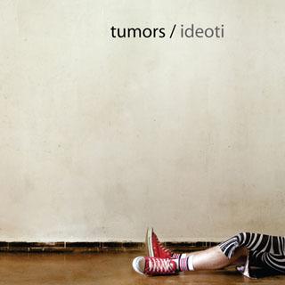 tumors.jpg