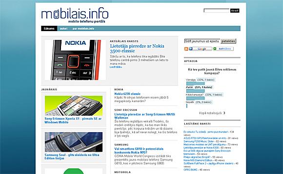 mobilais-info1.jpg