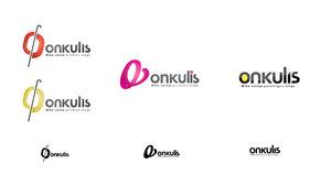onkulis_new_by_kic.jpg