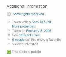 properties.jpg