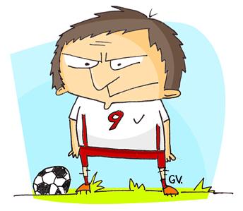 footboller.jpg