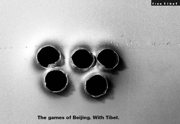 olimpiskas-speles.jpg