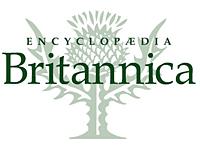 Enciklopēdija Britannica