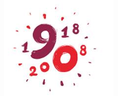 lv90.lv logo