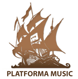 platforma music logo