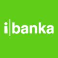 ibanka.lv logo