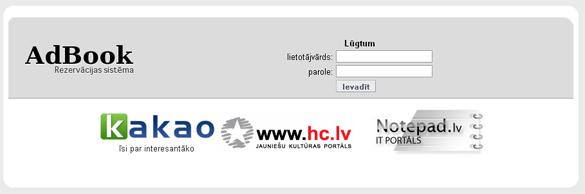 AdBook.tunt.lv