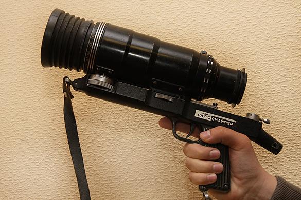zenit foto sniper