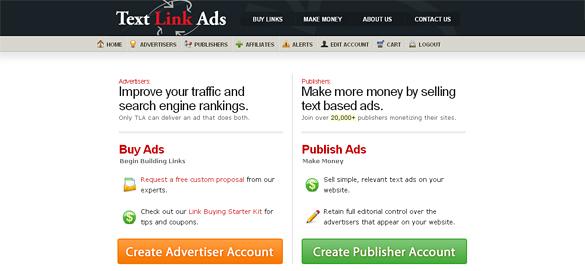 text-link-ads.com