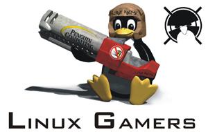 livedvd linux
