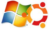 ubuntu windows