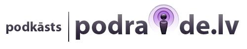 podraide