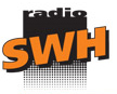 radio swh logo