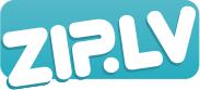 zip.lv logo