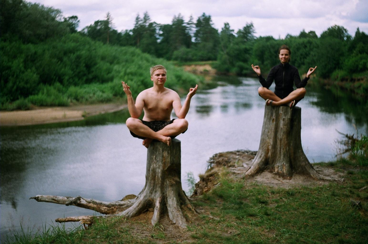 Gauja – Igaunijas iekarošana posmā Vireši – Aņņi