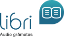 libri.lv logo