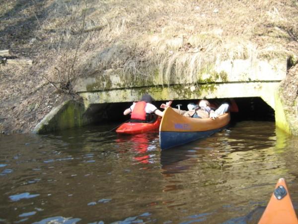 laivošanas ekspedīcija Anuļa – Jumara