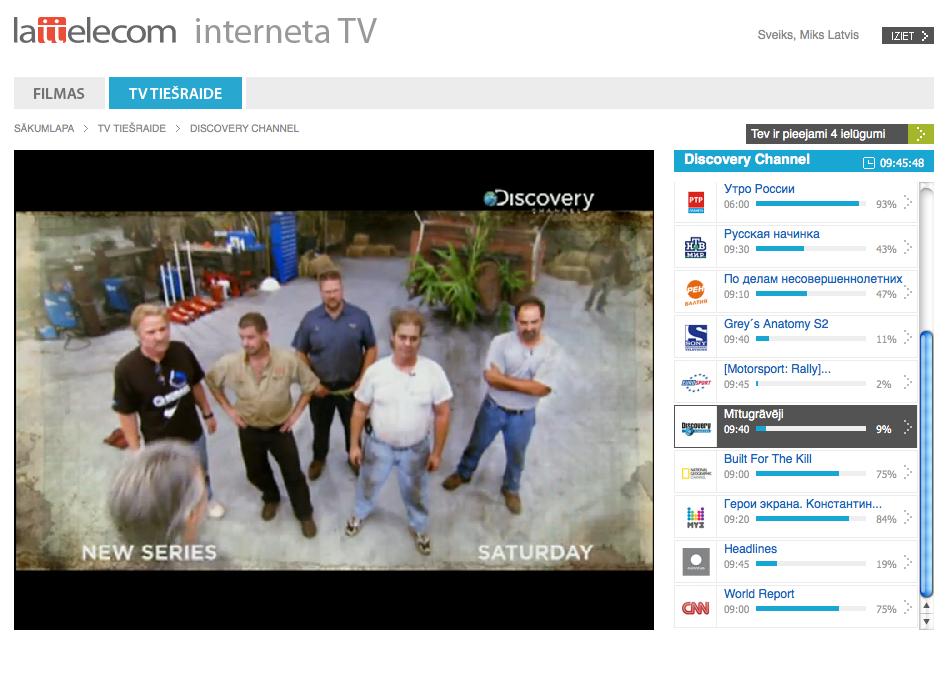 Screen shot 2010-12-08 at 9.45.37