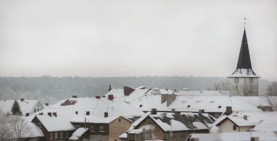 tukums-panorama-960