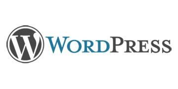 padoms: nekad nemeklē bezmaksas wordpress tēmas ar Google