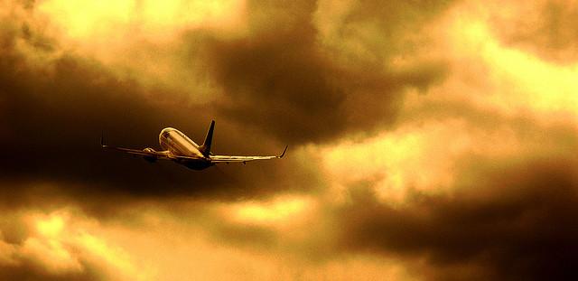 airBaltic: 56 000 sekotāju un neviena drauga