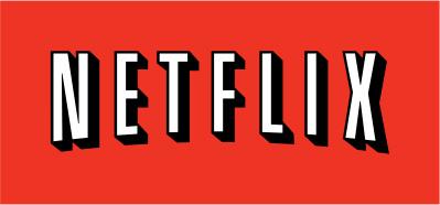Kā lietot Netflix Latvijā?