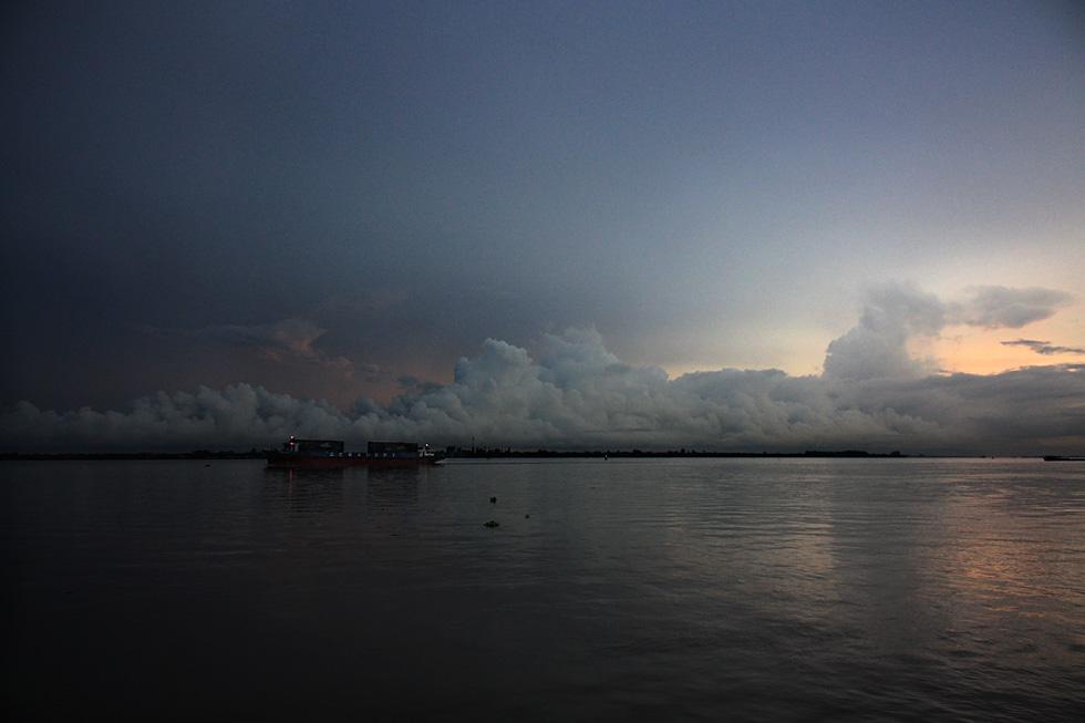 Mekonga