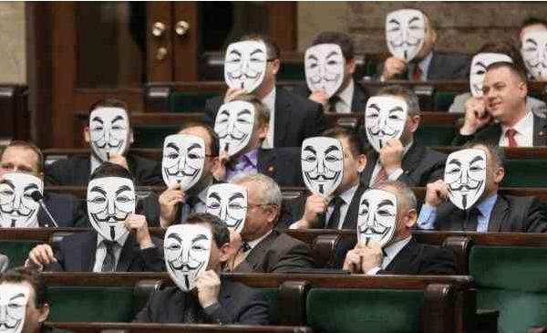 acta-poland-parliament