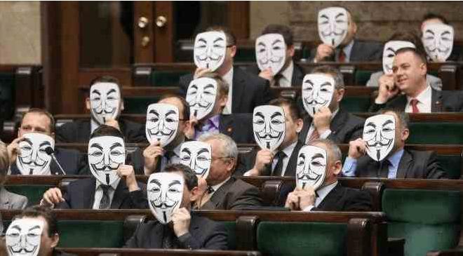Kas ir ACTA?