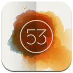 Paper – jauka iPad zīmēšanas un skicēšanas aplikācija