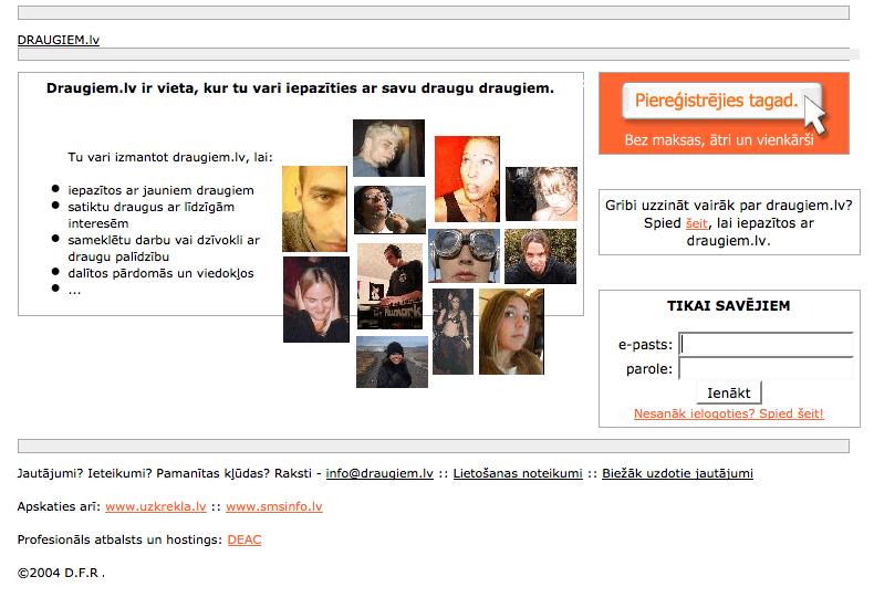Screen Shot 2012-08-09 at 2.13.02 PM