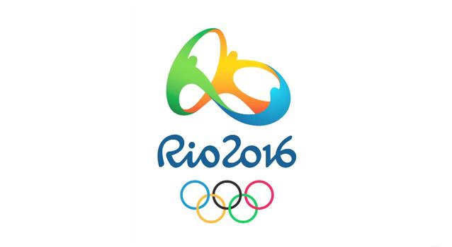video: kā tika radīts Rio 2016 Olimpisko spēļu logo