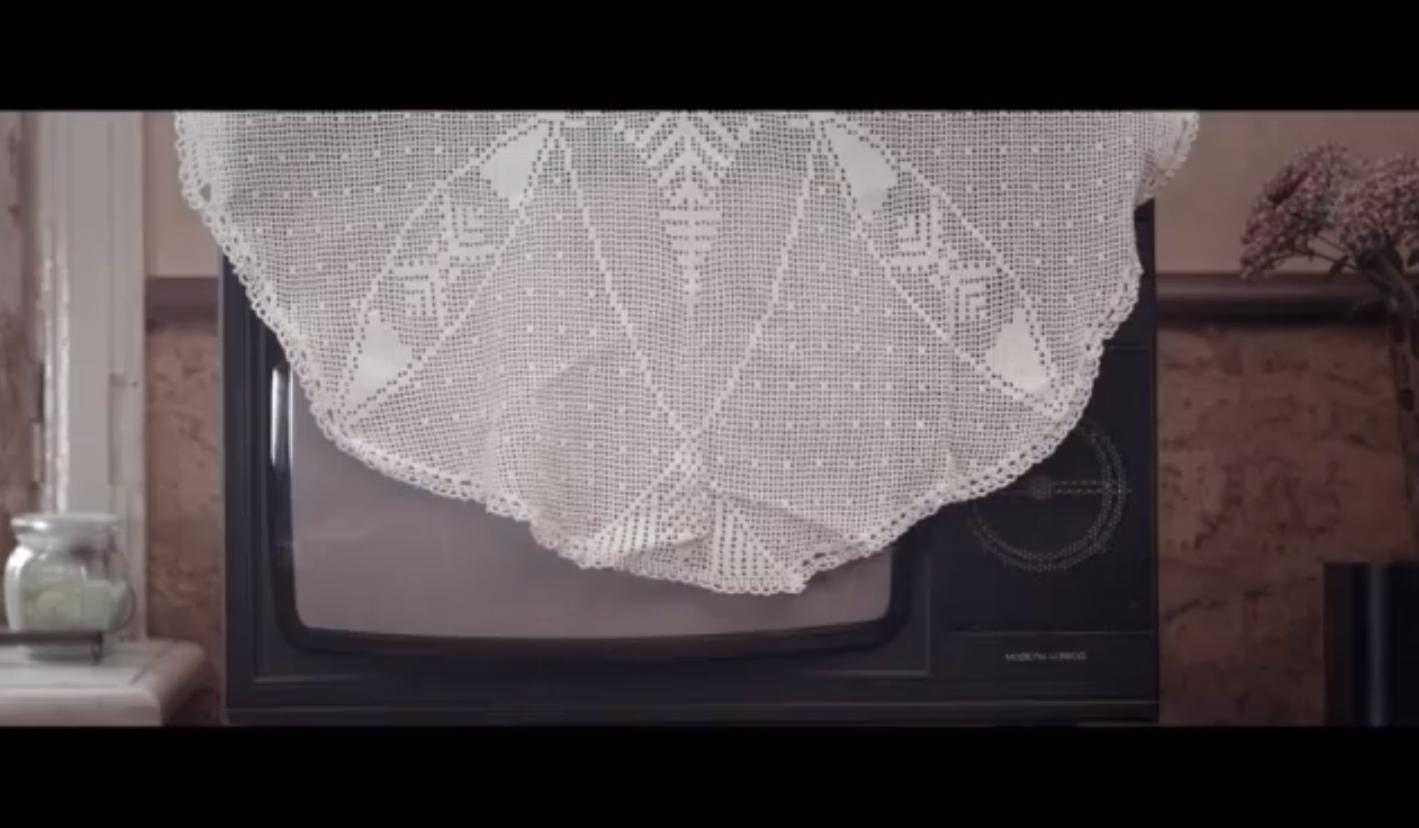 jaunais Satellites LV video klips – Bezgalība
