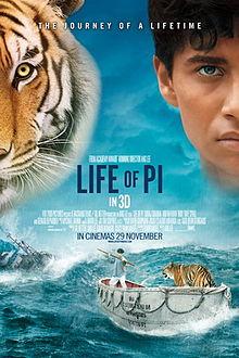 Life of Pi (filma)