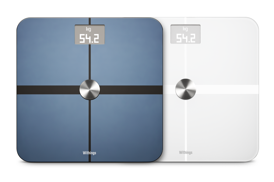 withings-smart-scale
