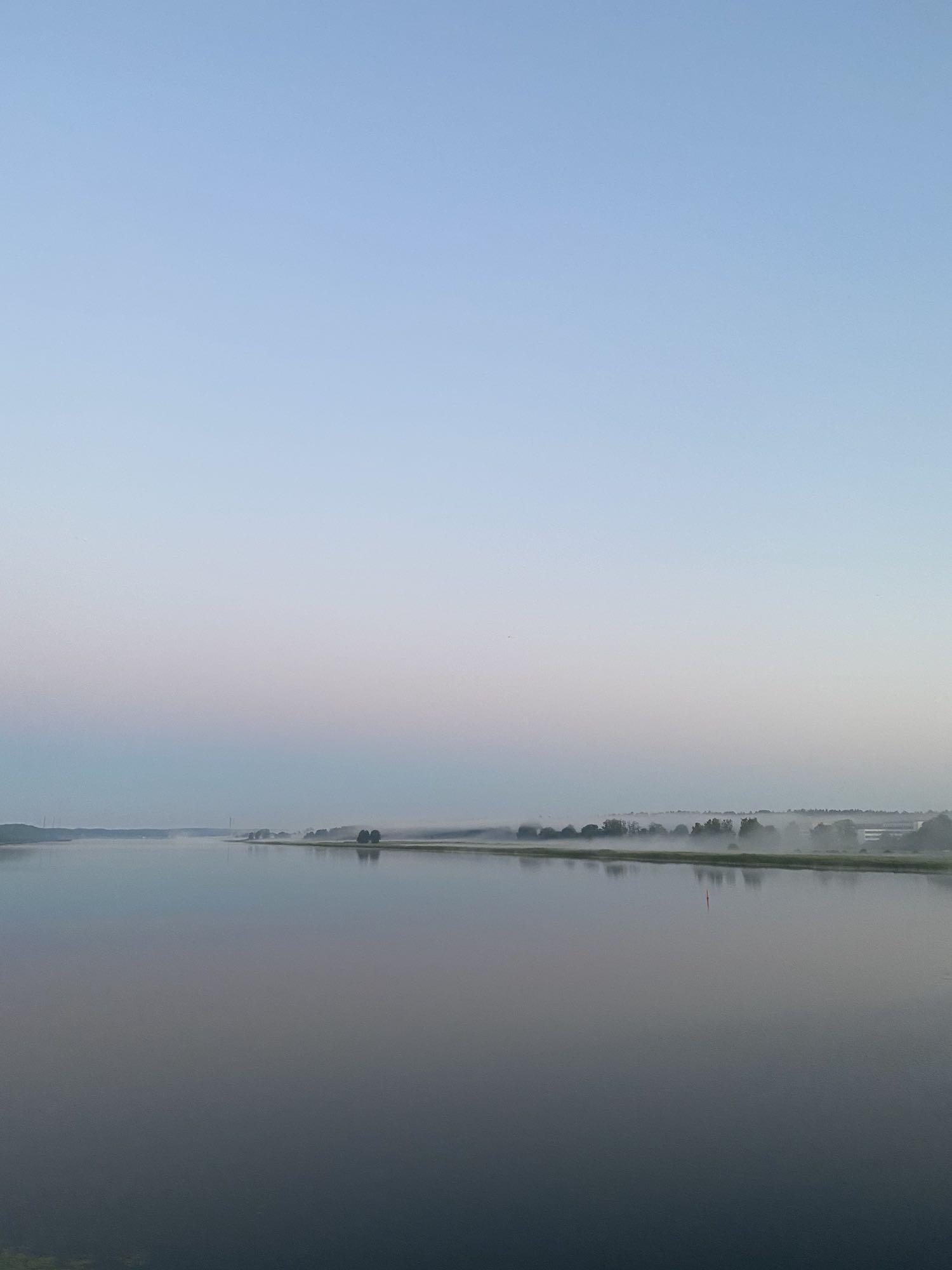 51 km Jūrmalas skrējiens